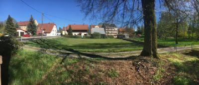 Niederschöna Grundstücke, Niederschöna Grundstück kaufen