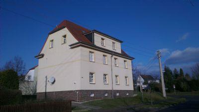 Regis-Breitingen Wohnungen, Regis-Breitingen Wohnung mieten