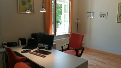 Wentorf bei Hamburg Büros, Büroräume, Büroflächen