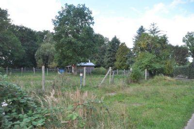 Lütow Grundstücke, Lütow Grundstück kaufen