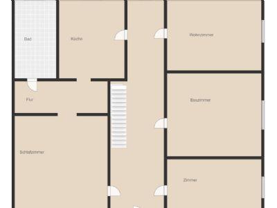 verkaufe mehrfamilienhaus mit gastronomie und gro em grundst ck geeignet f r tierliebhaber. Black Bedroom Furniture Sets. Home Design Ideas