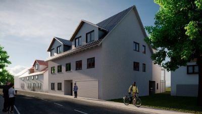 Wolfsburg Wohnungen, Wolfsburg Wohnung kaufen