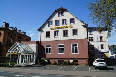 Dillenburg Wohnungen, Dillenburg Wohnung mieten