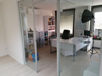 Neutraubling Büros, Büroräume, Büroflächen