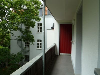 helle 2 zimmer wohnung in klettenberg bezugsfertig etagenwohnung k ln 2d26y43. Black Bedroom Furniture Sets. Home Design Ideas