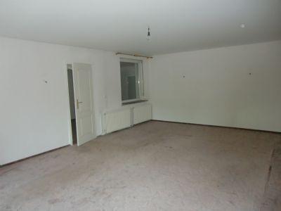 Wohnzimmer -1