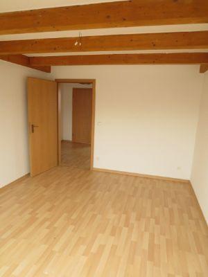 Zimmer 2 - 2