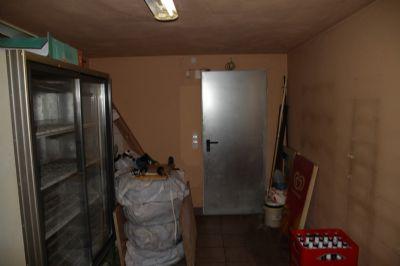 Garage hinten Bild 2