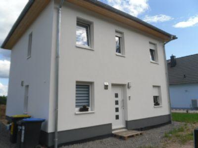 entscheiden jetzt mieten sp ter kaufen chemnitz f6e4b3f3. Black Bedroom Furniture Sets. Home Design Ideas