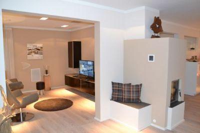 qualit tshaus von haas fertigbau einfamilienhaus merkendorf mittelfr 2yg6v3f. Black Bedroom Furniture Sets. Home Design Ideas