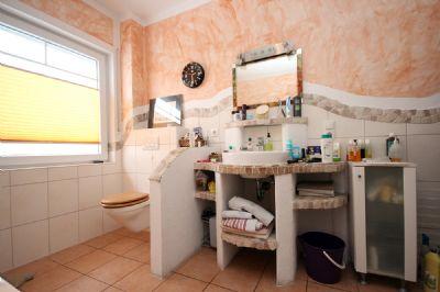 Das Badezimmer_01
