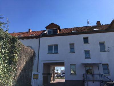 Schönebeck (Elbe) Wohnungen, Schönebeck (Elbe) Wohnung mieten