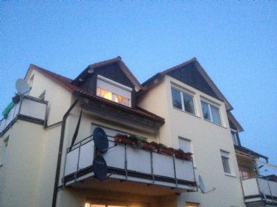 Heßdorf Wohnungen, Heßdorf Wohnung mieten
