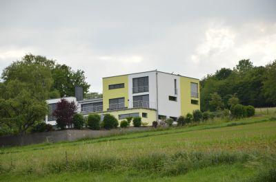 Merzkirchen Häuser, Merzkirchen Haus kaufen