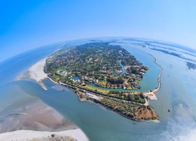 Venezien Grundstücke, Venezien Grundstück kaufen
