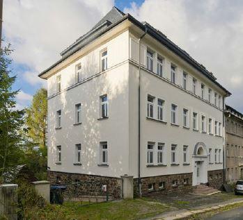 Johanngeorgenstadt Wohnungen, Johanngeorgenstadt Wohnung mieten
