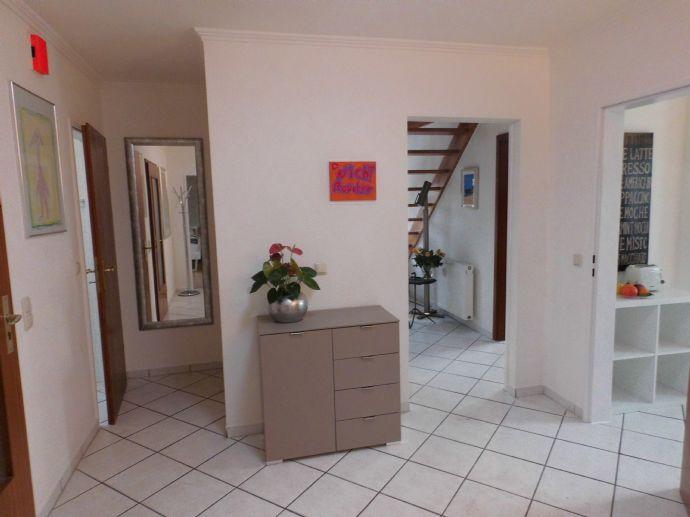 baw-1567 Möblierte Wohnung 1-6 Personen min 1 Woche