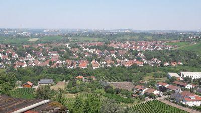 Stuttgart Grundstücke, Stuttgart Grundstück kaufen