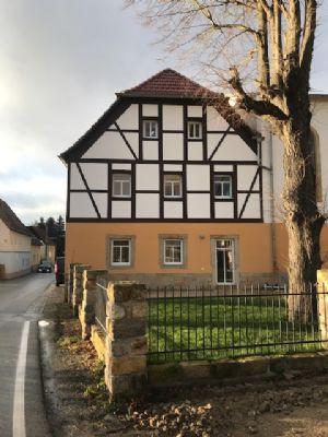 Pirna Häuser, Pirna Haus mieten