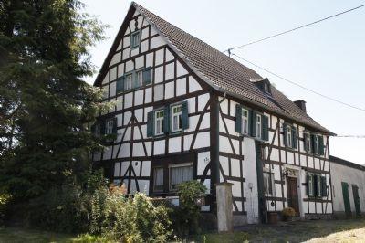 Asbach Häuser, Asbach Haus kaufen
