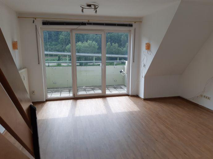 2,5-Zimmer-Whg. in Bad Schandau mit Einbauküche