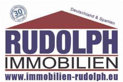 BAUTRÄGERGRUNDSTÜCK für 10 Einfamilienhäuser in Randlage v. Düsseldorf zu verkaufen
