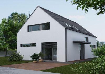 Besondere Lage in Hellerau im neuen Eigenheim