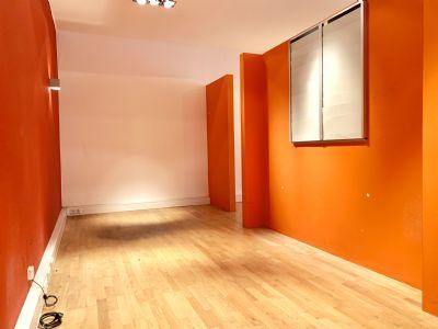 Heroldsberg Büros, Büroräume, Büroflächen