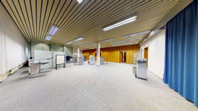 Saarwellingen Büros, Büroräume, Büroflächen