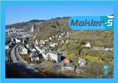 Idar-Oberstein-Seitzenbach, Grundstück 632m² zu verkaufen.
