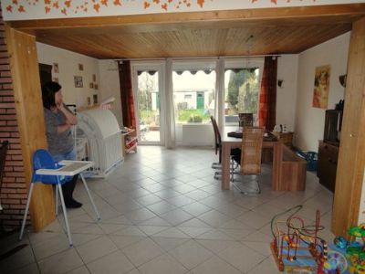 15 Wohnzimmer