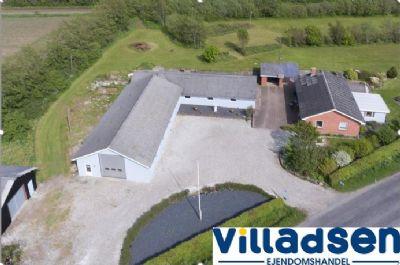 Vrå Häuser, Vrå Haus kaufen