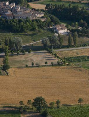 Bevagna, Umbria, Italia Häuser, Bevagna, Umbria, Italia Haus kaufen