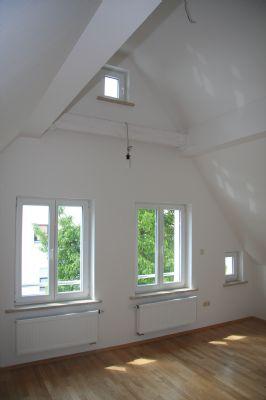 Wohnung Mieten In Schwandorf