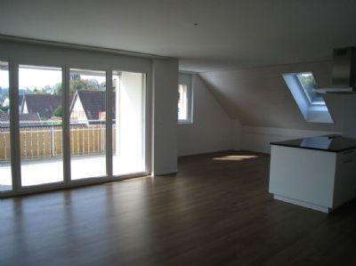 Birrhard Wohnungen, Birrhard Wohnung mieten