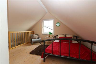 Dachzimmer (2)