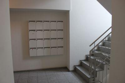 Wohnungen In Gelsenkirchen Resse Bei Immoweltde