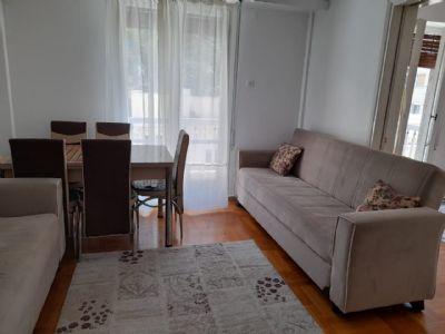 Athen Wohnungen, Athen Wohnung kaufen
