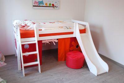 Kinderzimmer Musterhaus
