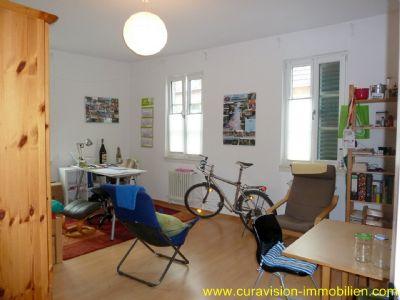 Geisenheim Wohnungen, Geisenheim Wohnung mieten