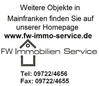 Hofheim Grundstücke, Hofheim Grundstück kaufen