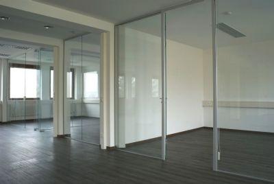 Bad Soden am Taunus Büros, Büroräume, Büroflächen