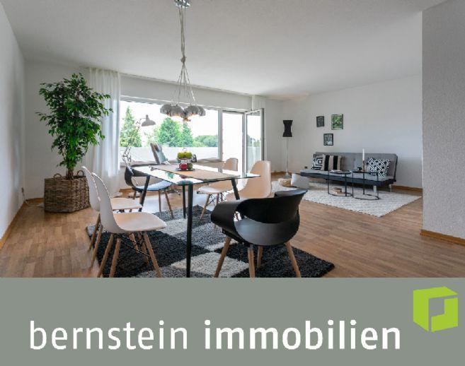 Odenthal: Schöner Wohnen mit Loggia-Sitzplatz ...