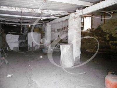 stadthaus in velez malaga zu verkaufen stadthaus velez malaga 2hptj44. Black Bedroom Furniture Sets. Home Design Ideas