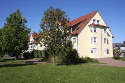 Groß Santersleben Wohnungen, Groß Santersleben Wohnung mieten