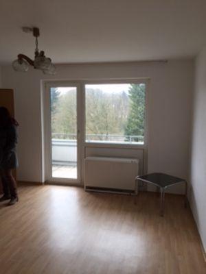 service seniorenwohnung der johanniter in l denscheid. Black Bedroom Furniture Sets. Home Design Ideas