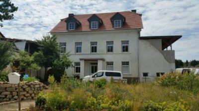 Attractive Perl   Herrenhaus Zu Verkaufen!!!   Kalaydo.de