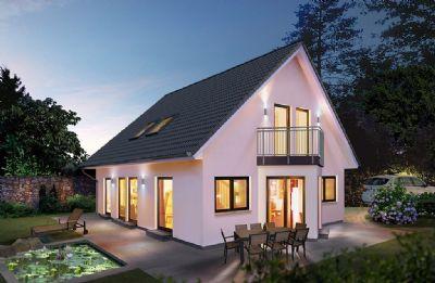 Homberg (Efze) Häuser, Homberg (Efze) Haus kaufen