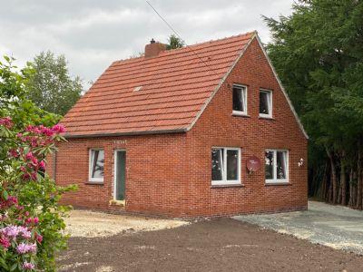Ihlow Häuser, Ihlow Haus kaufen
