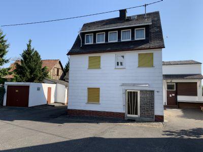 Langenscheid Häuser, Langenscheid Haus kaufen